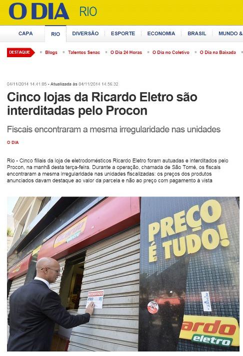 2014-11-04_Ricardo_Eletro_-_O_Dia_1415391447.51.jpg