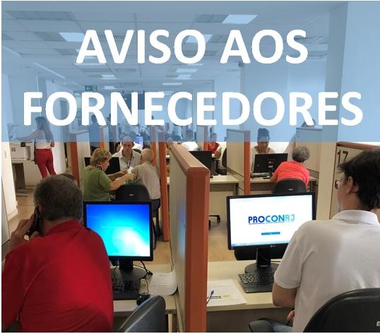 AVISO_AOS_FORNECEDORES_1584742155.61.jpg