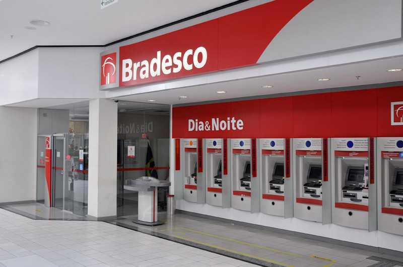 BANCO-BRADESCO-1_00057363_0_1550581759.72.jpg