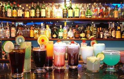 BEBIDA_ALCOOLICA_1342451518.4.png