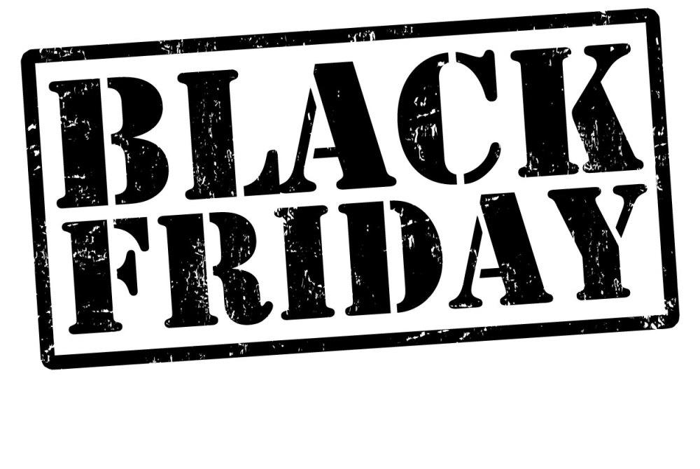 Black_Friday_1417126636.07.jpg