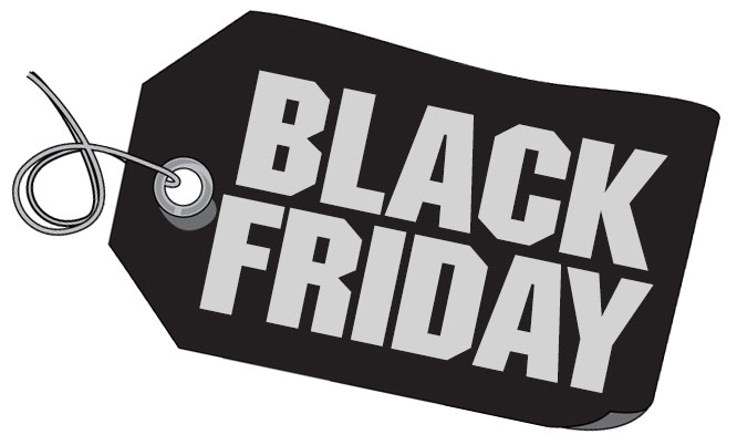 Black_Friday_1448485879.42.jpg