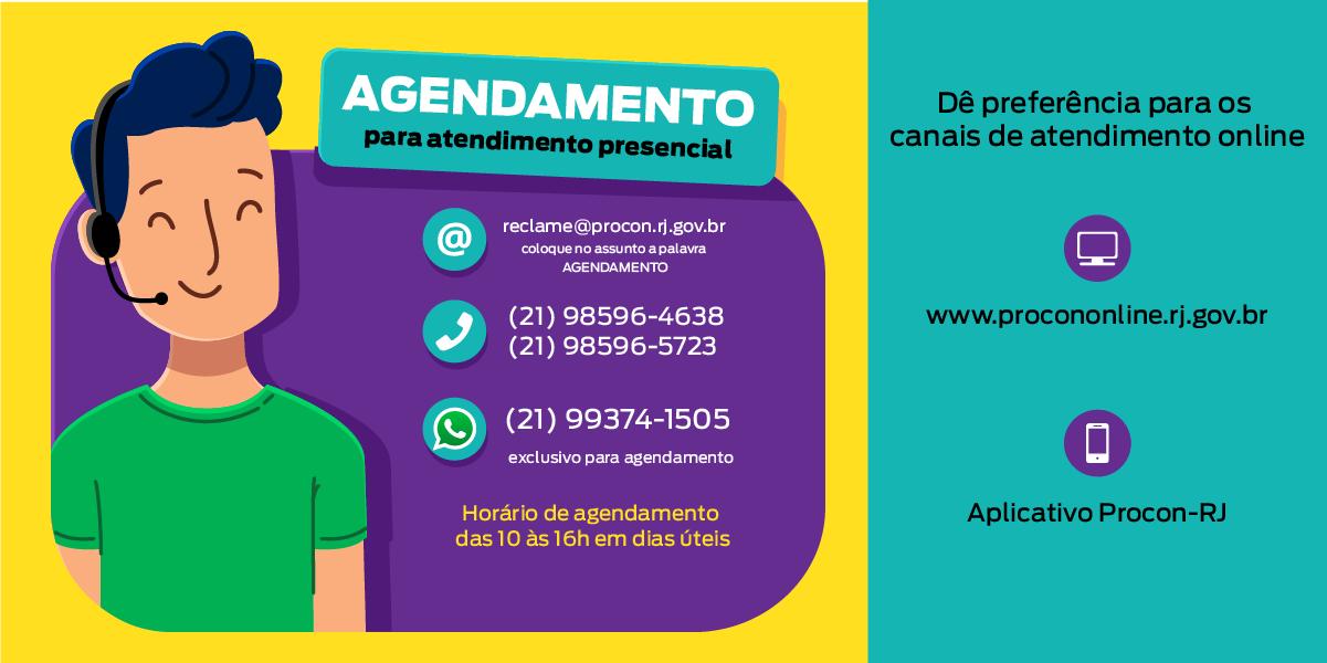 Canais_de_atendimento_Procon_-_site-02_1604957960.03.png