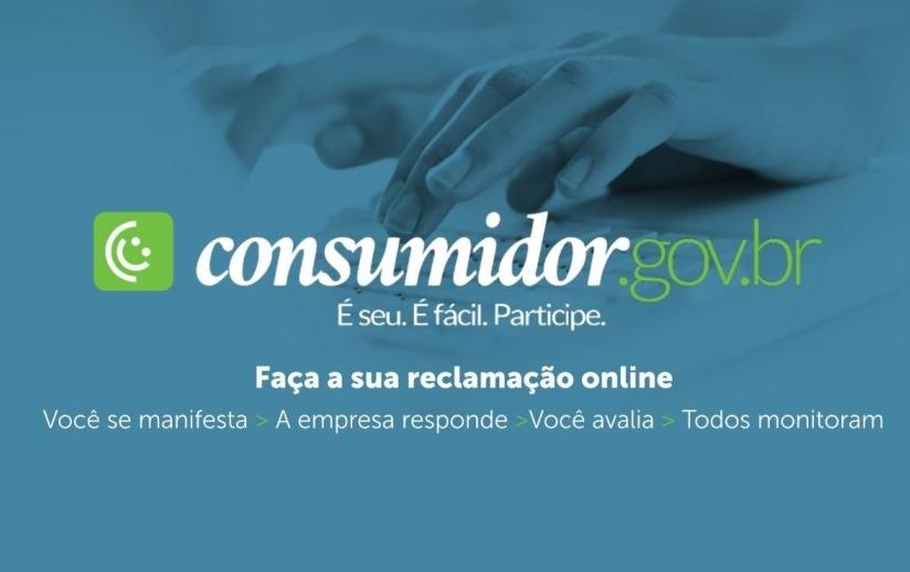 Consumidor_site_2b_1493303840.63__1493314138.64.jpg