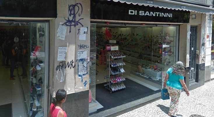 Di_Santinni_1542395089.16.jpg