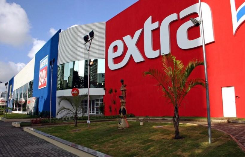 Extra_01a_1551394721.73.jpg