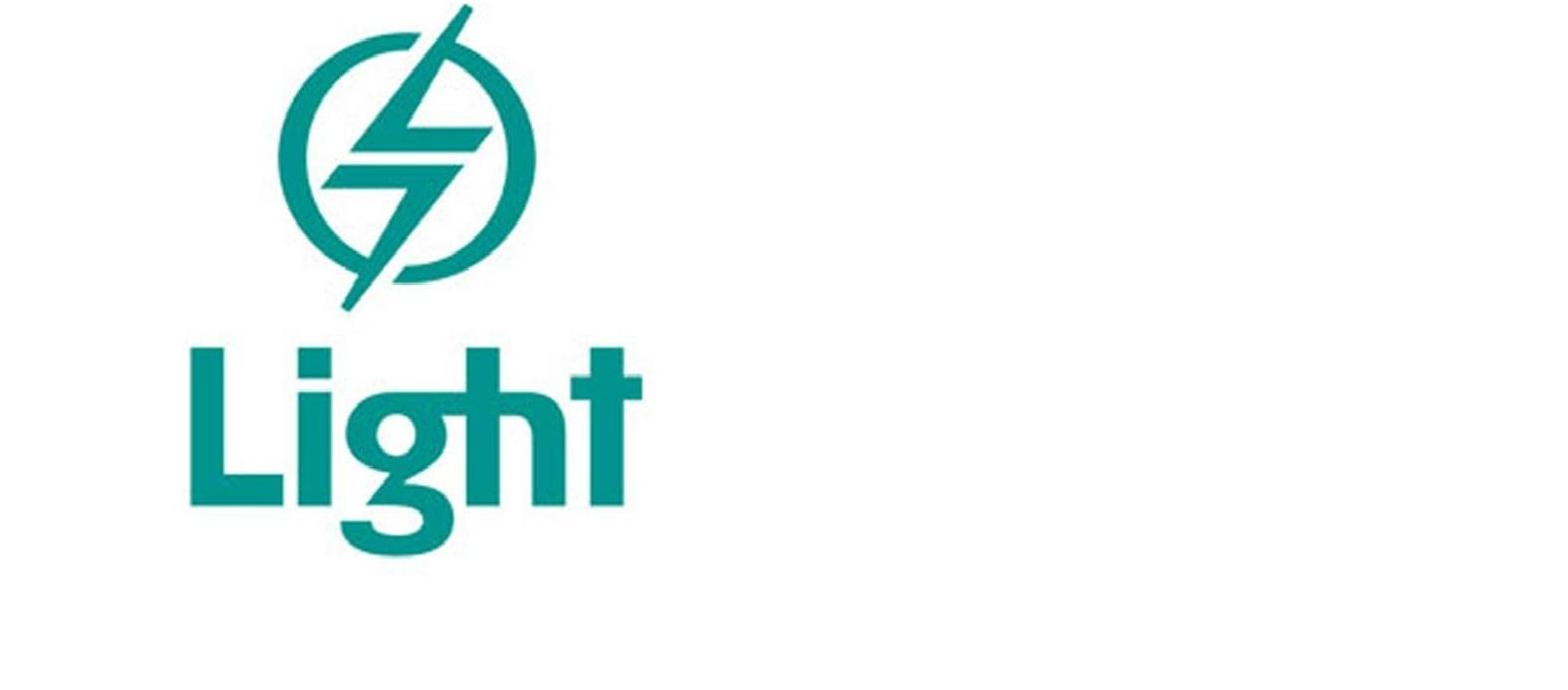 Light150_1460485150.64.jpg