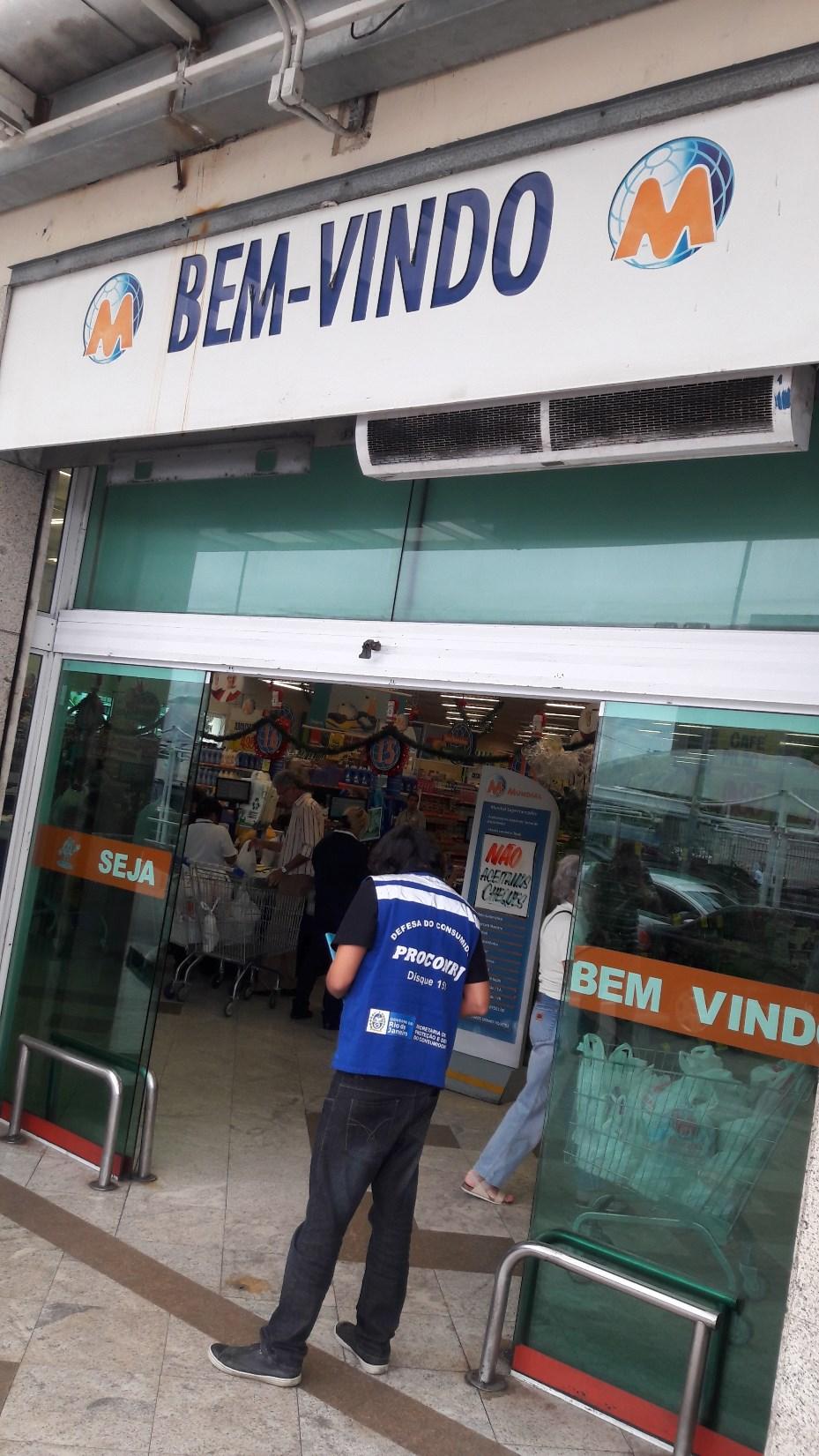 Mundial_(6)edt_1480963194.28.jpg
