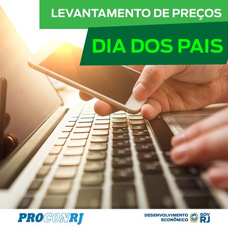 PESQUISA_DIA_DOS_PAIS_Prancheta_2_1596827168.56.png