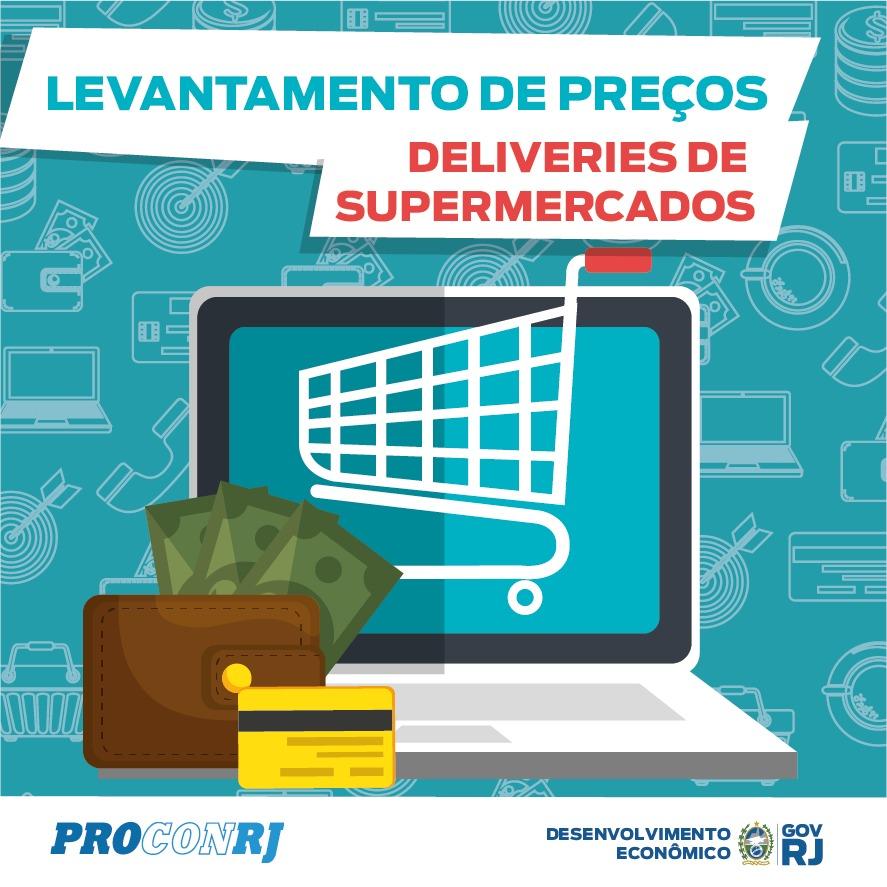 POST_pesquisa_deliveries_e_supermercados_1596117450.65.jpeg