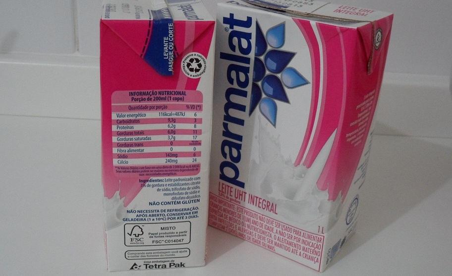 Parmalat1_1395442233.9.jpg