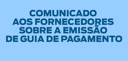 Pedido_de_Guia_de_Pagamento_site_1591721682.82.png
