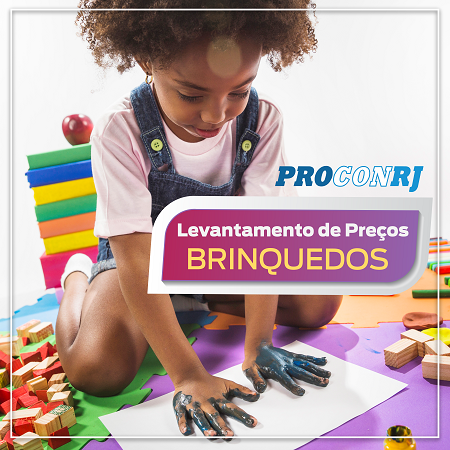 PesquisaBrinquedos_site_1570633311.05.png