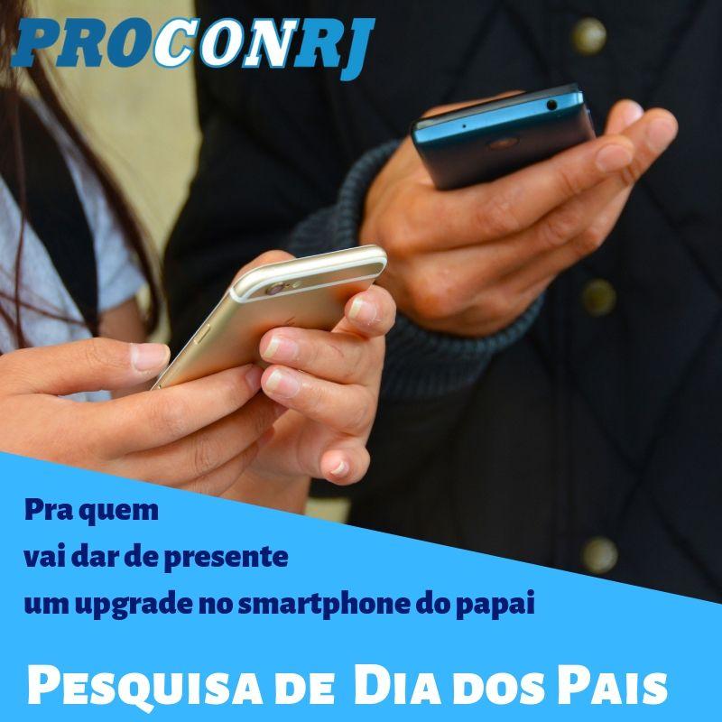 Pesquisa_Dia_dos_Pais_1565355236.63.jpg