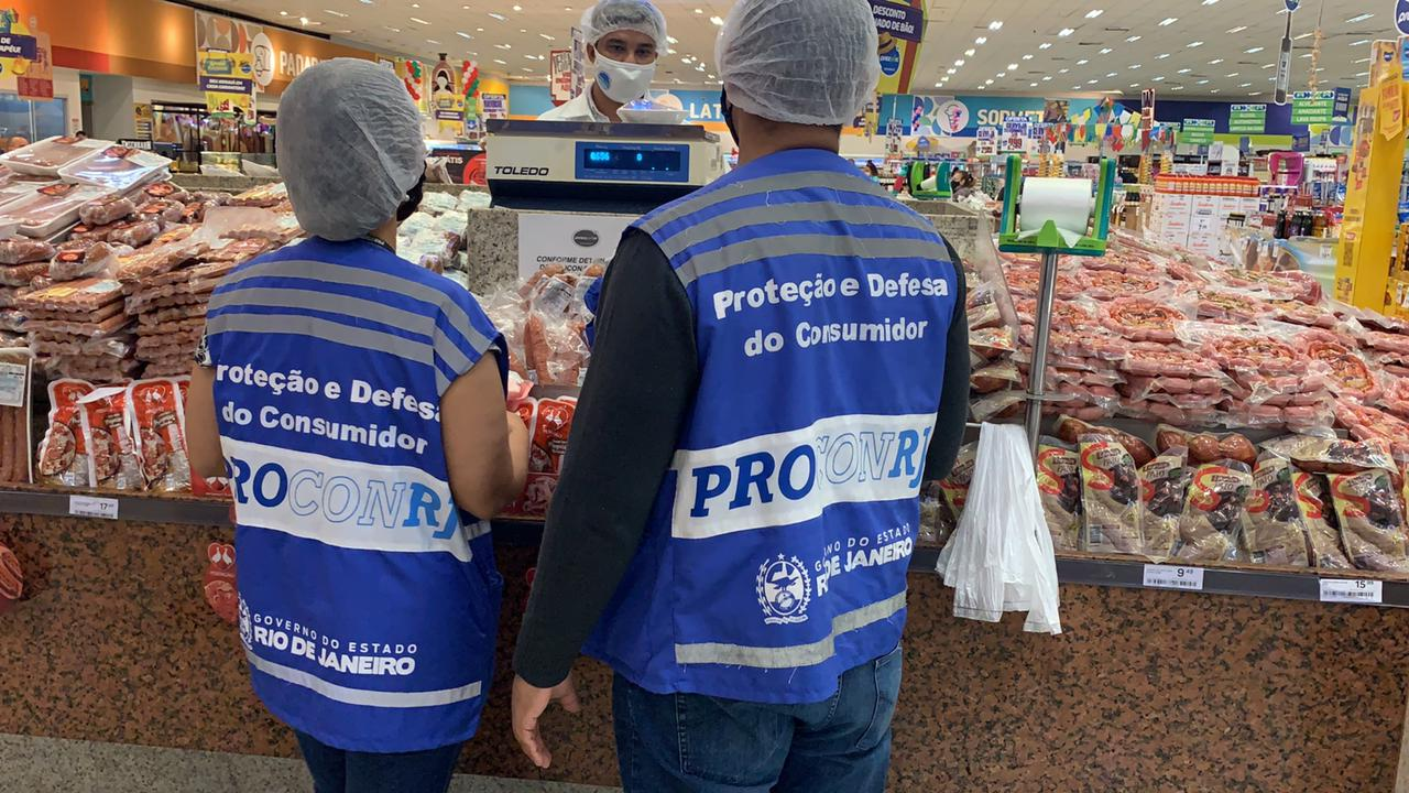 Procon-RJ_fiscaliza_supermercados_(3)_1627505265.9726.jpeg