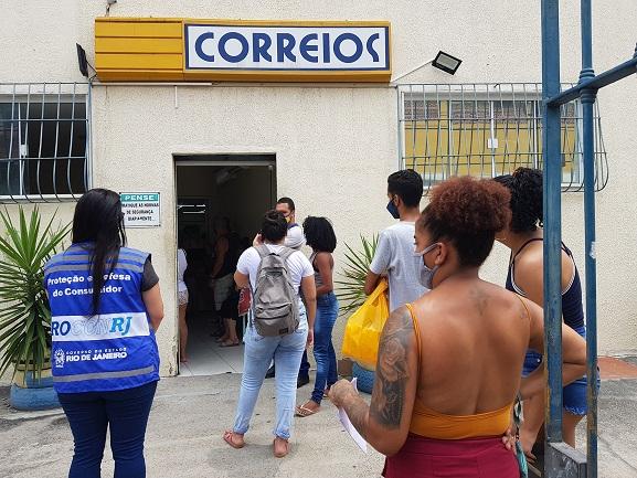 Procon-RJ_realiza_ação_nos_Correios2_1610120139.2.jpg
