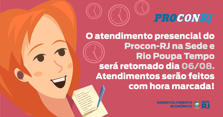 Retomada_Atendimento_presencial-11_1596569810.06.png