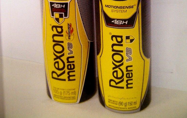 Rexona_Men_V8_(1)EDT2_1408637061.44.jpg