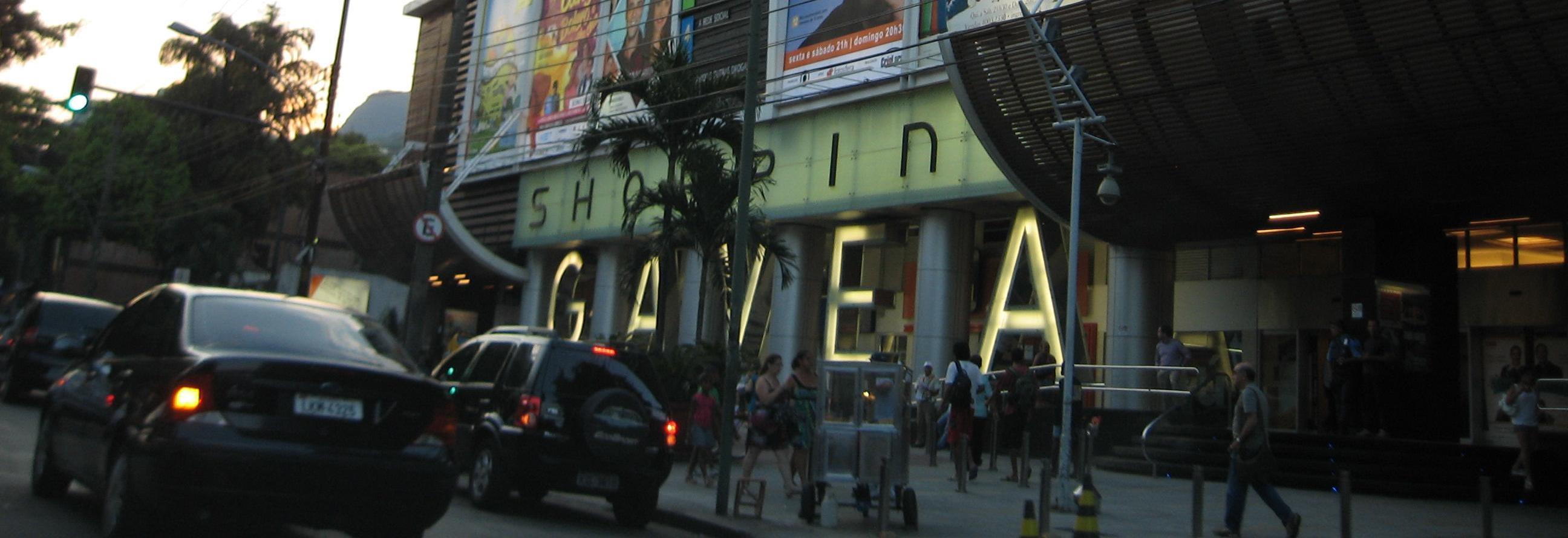 ShoppingDaGavea2_1425504416.89.jpg