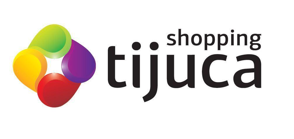 Shopping_Tijuca_1452716729.05.jpg