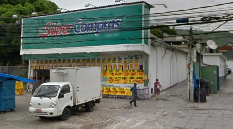 Super_Compras_-_Cascadura_1508783326.72.jpg