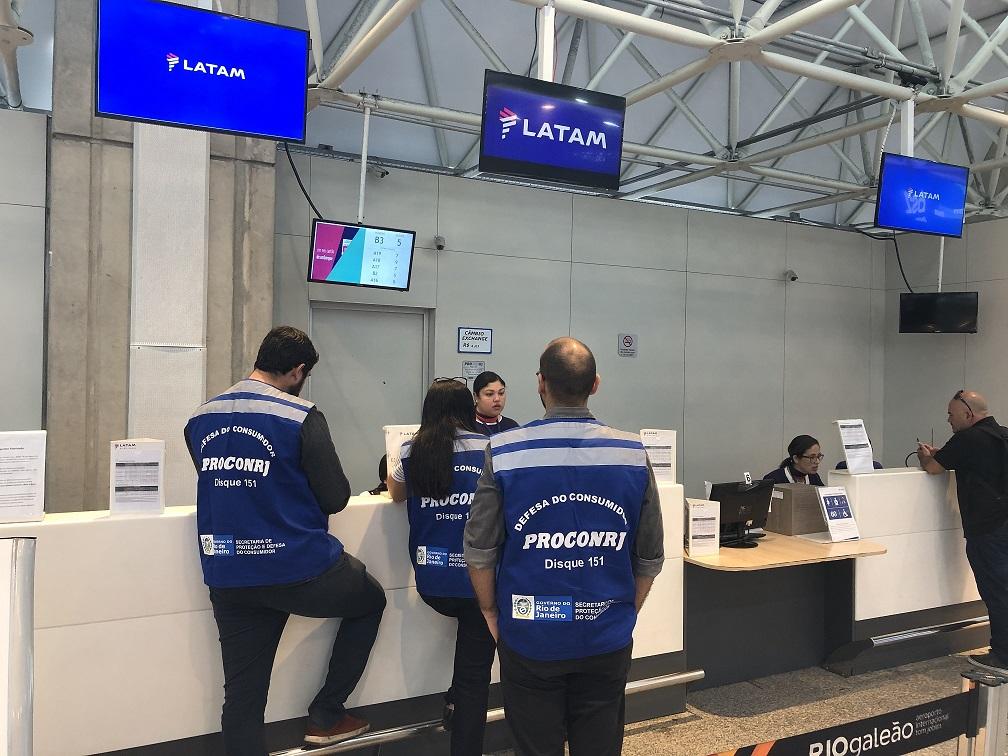 aeroporto_procon_imprensa_1584995979.33.jpg
