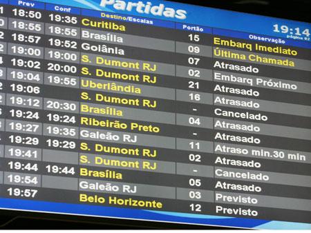 aeroportos_atraso_1345208765.62.jpg