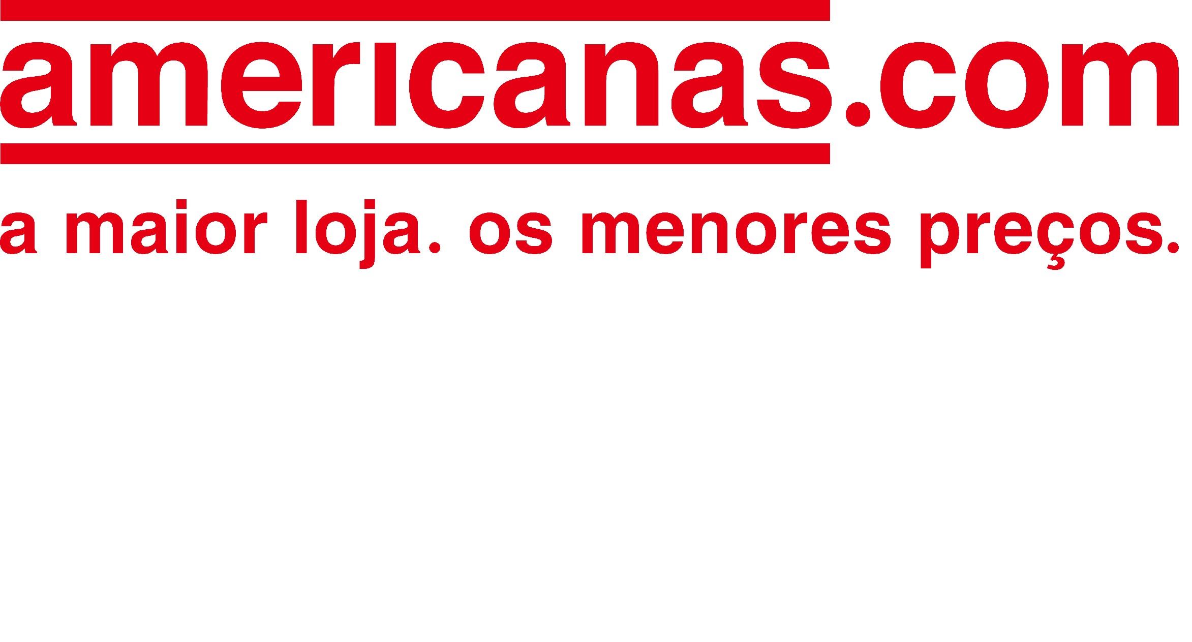 americanas_1418932840.03.jpg