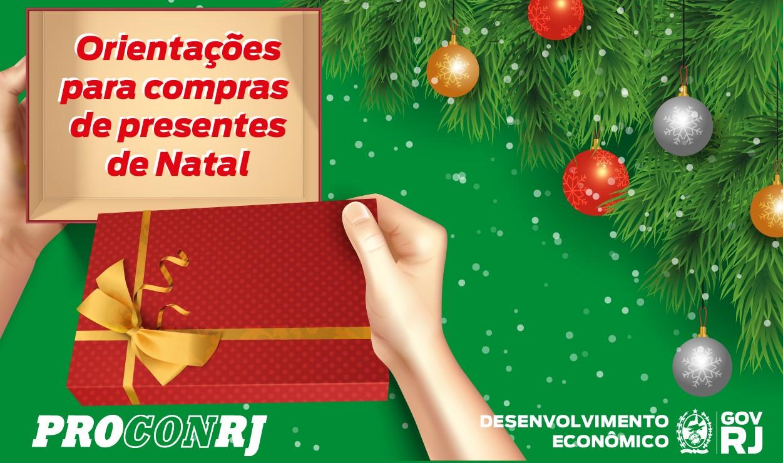 banner_cartilha_natal_twitter-02_1608584098.47.jpg