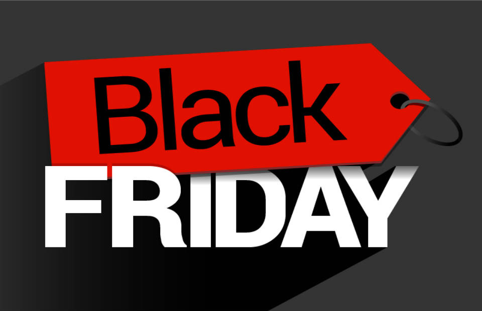 black-friday-1_1510947077.1.jpg