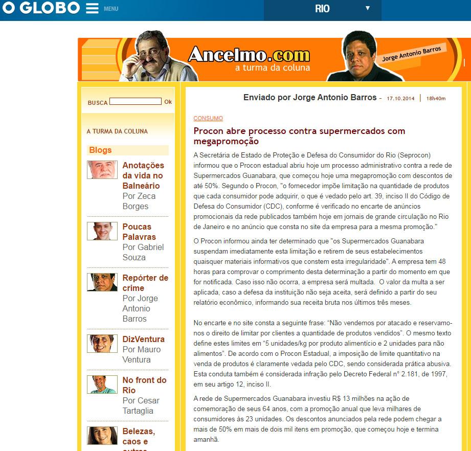 blog_ancelmo_procon_estadual_1413818993.76.jpg
