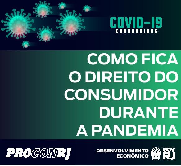 capa_cartilha_covid_1585176507.36.jpg