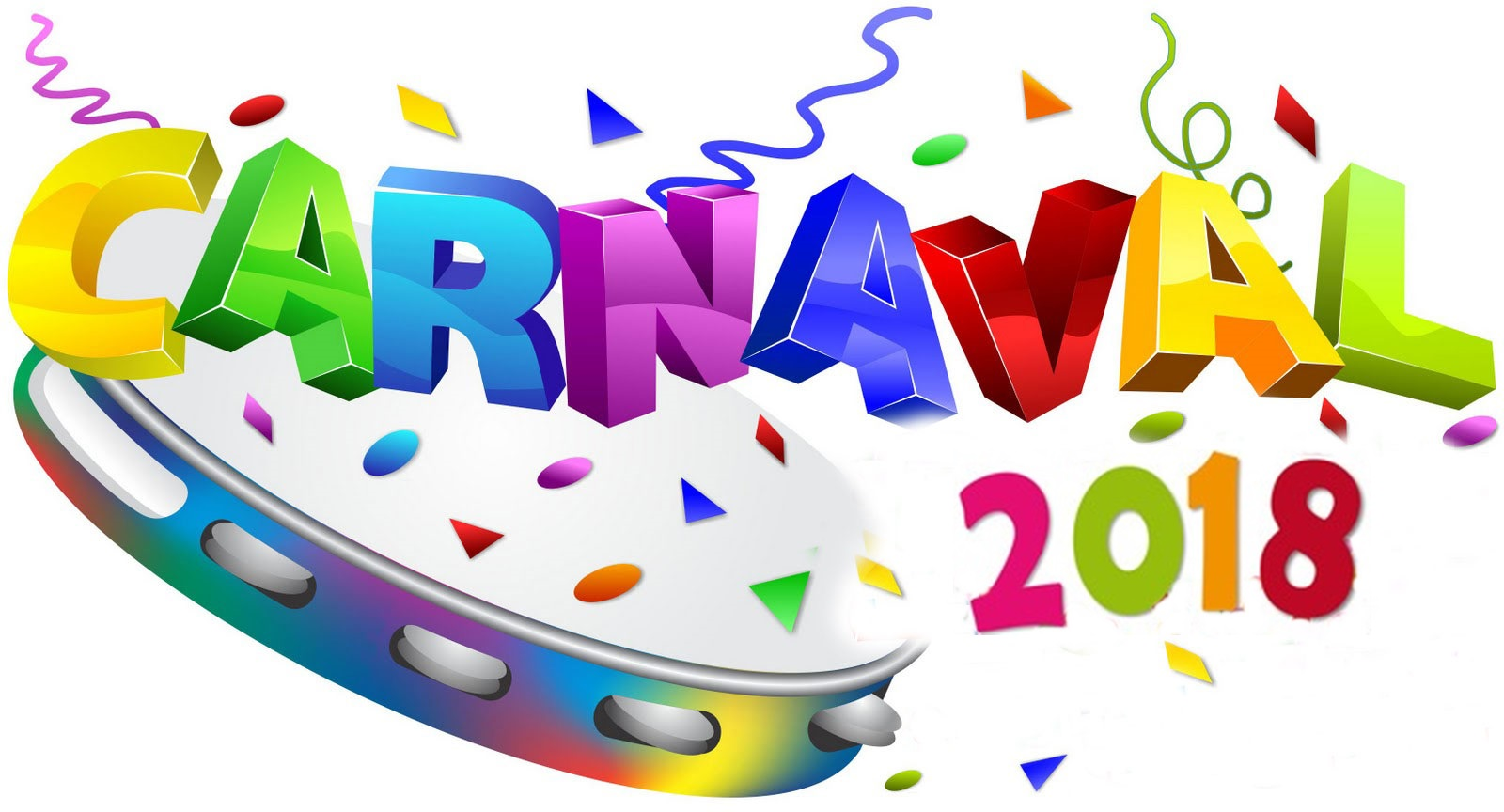 caranaval-2018_1517838155.02.jpg