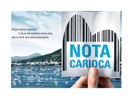 cariocan_1347560046.66.jpg