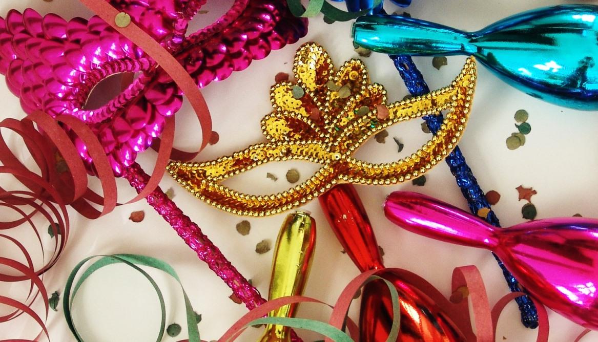carnaval-ideia_a1_1393530316.92.jpg