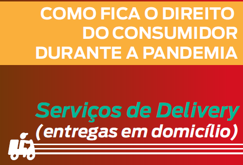 cartilha_delivery_site_1589373446.12.png