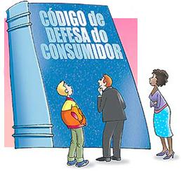 codigo-1_1347634197.87.jpg
