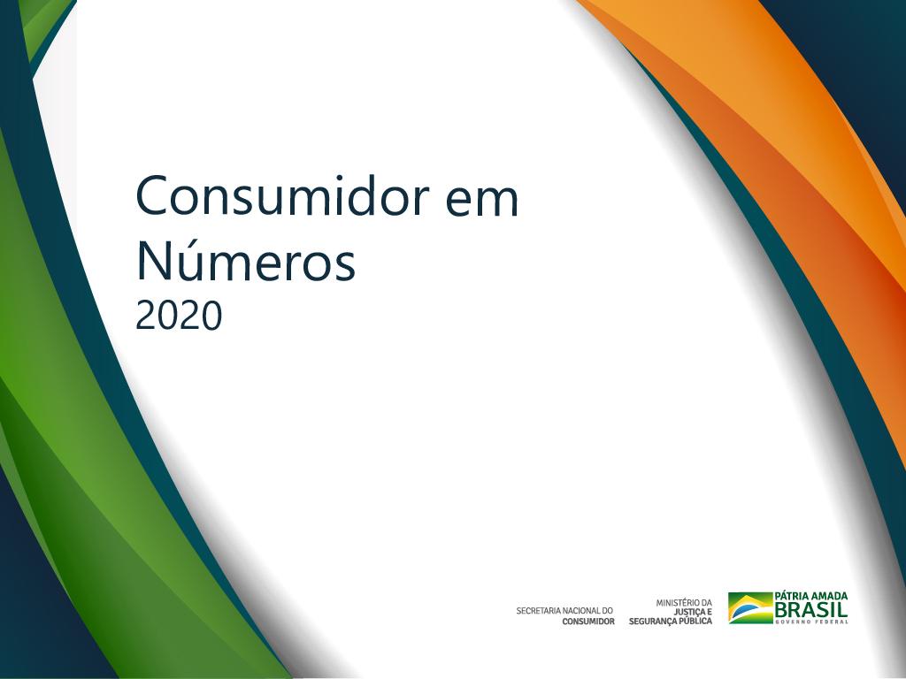 consumidor_em_números_Prancheta_1_1618335977.92.jpg