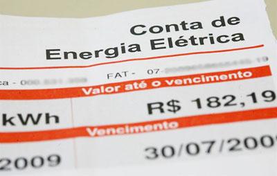 conta-de-energia_1341935414.65.jpg