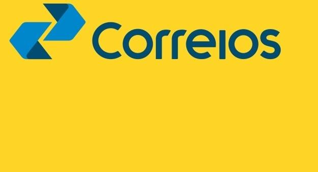 correios2_1519931577.74.jpg