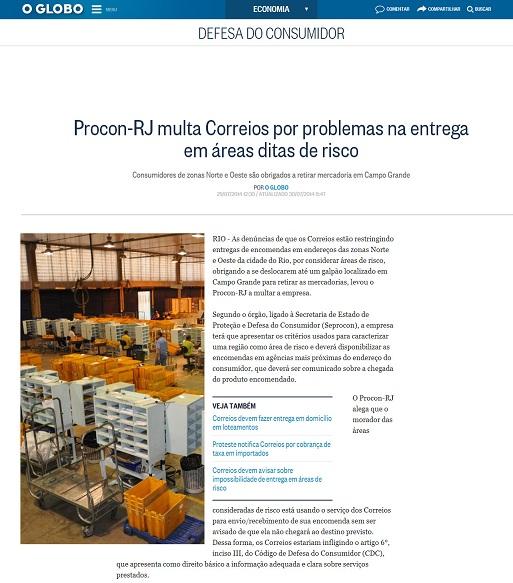 correios_autuados_1406733600.33.jpg