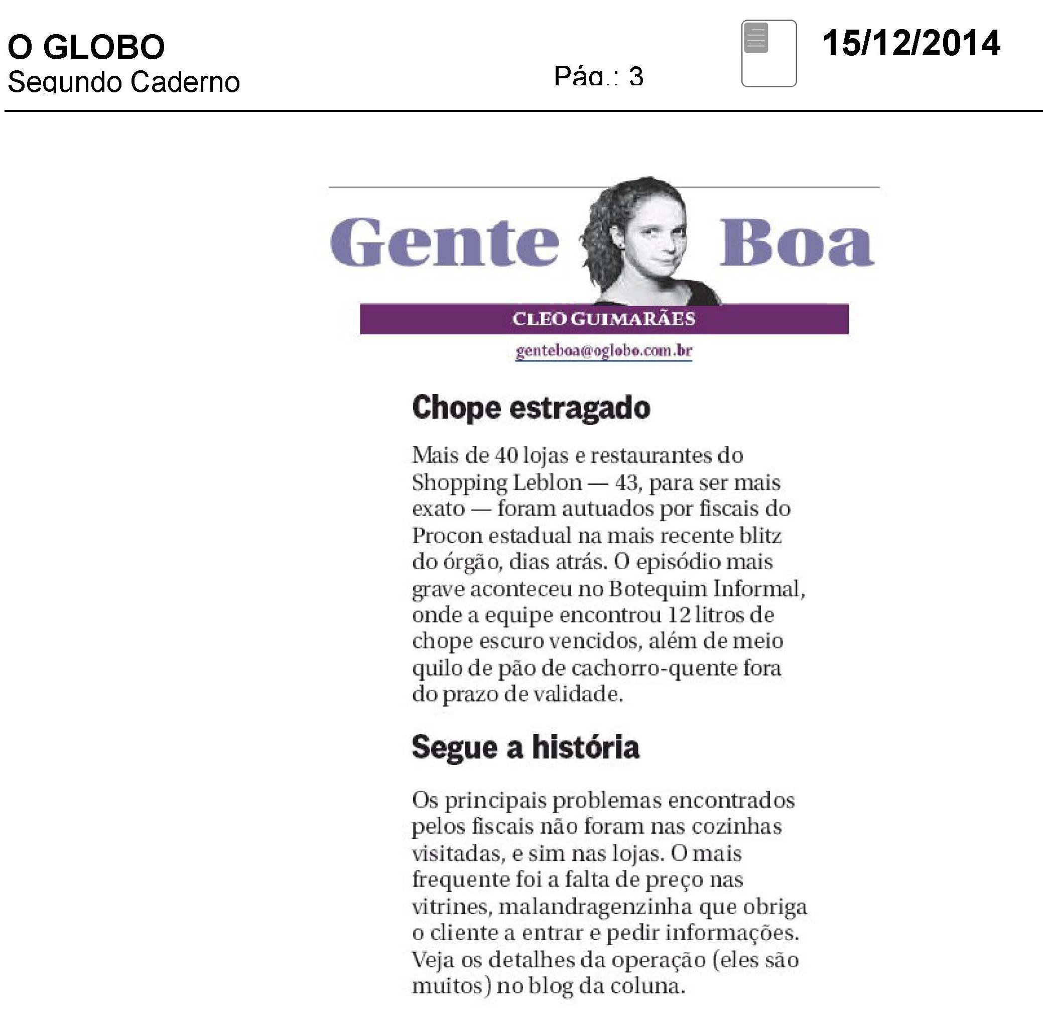ho_ho_ho_Gente_Boa_jornal_1418663419.72.jpg