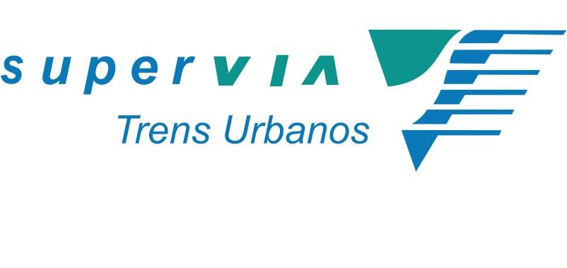 logo-Supervia_1489165335.05.jpg