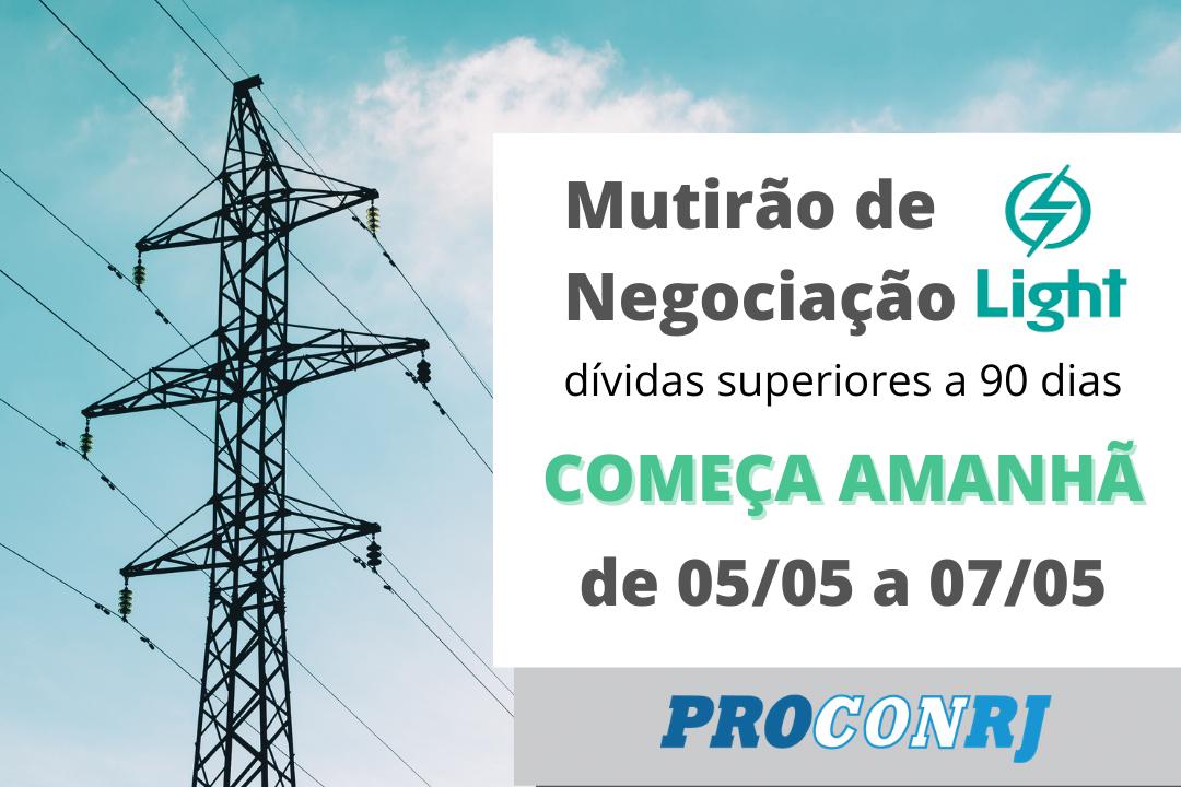 mutirão_energia_1620155426.28.jpg