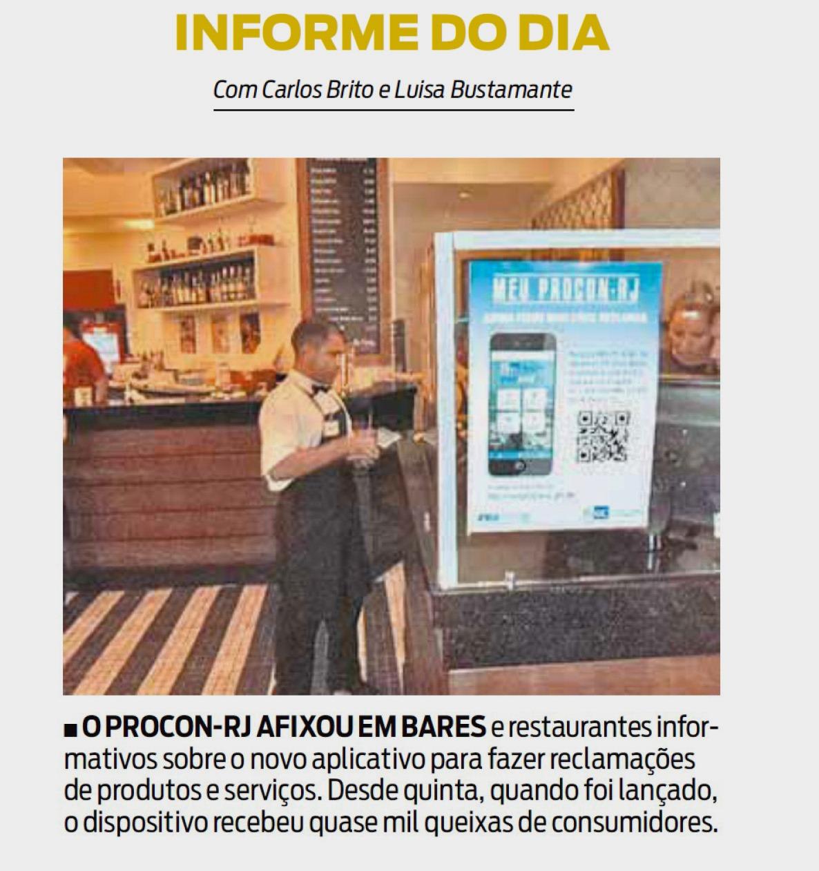 nota_procon_informe_o_dia_1396460351.78.jpg
