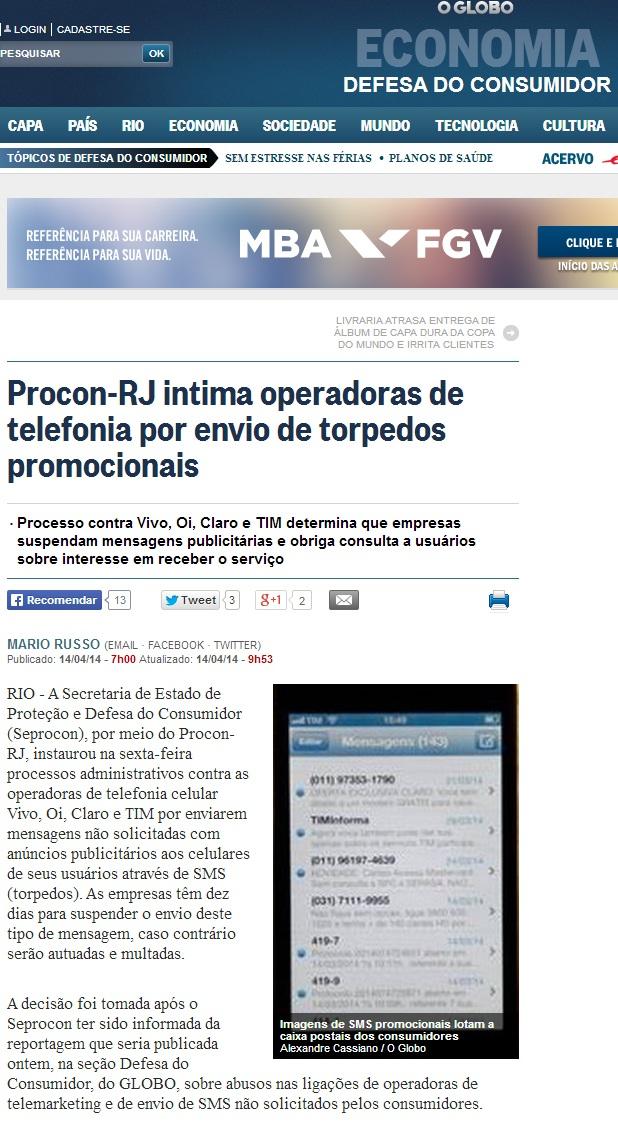 operadoras_de_telefonia_1397495487.73.jpg