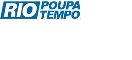 poupa_tempo_logo_1477570364.38.jpg