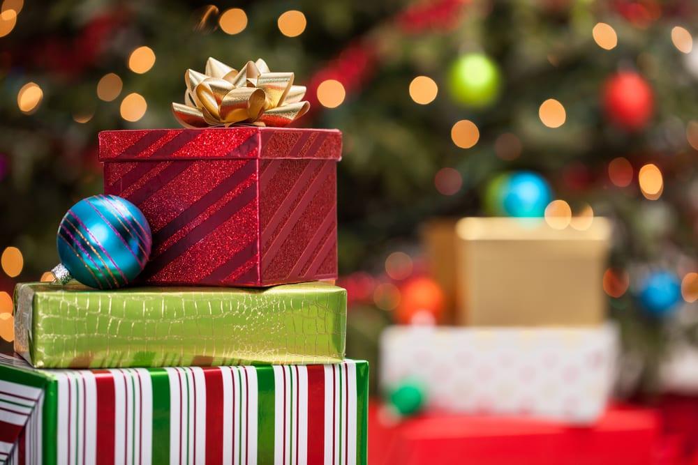 presentes-de-natal-para-todas-as-idades-gostos-e-bolsos_1576522118.04.jpg