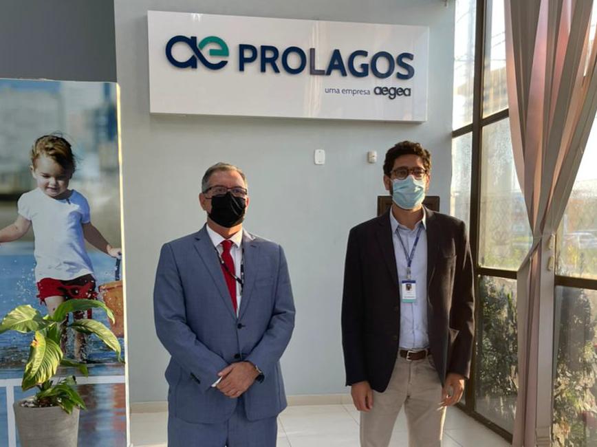 presidente_do_procon-RJ_e_presidente_da_Prolagos_1623933770.2428.jpg