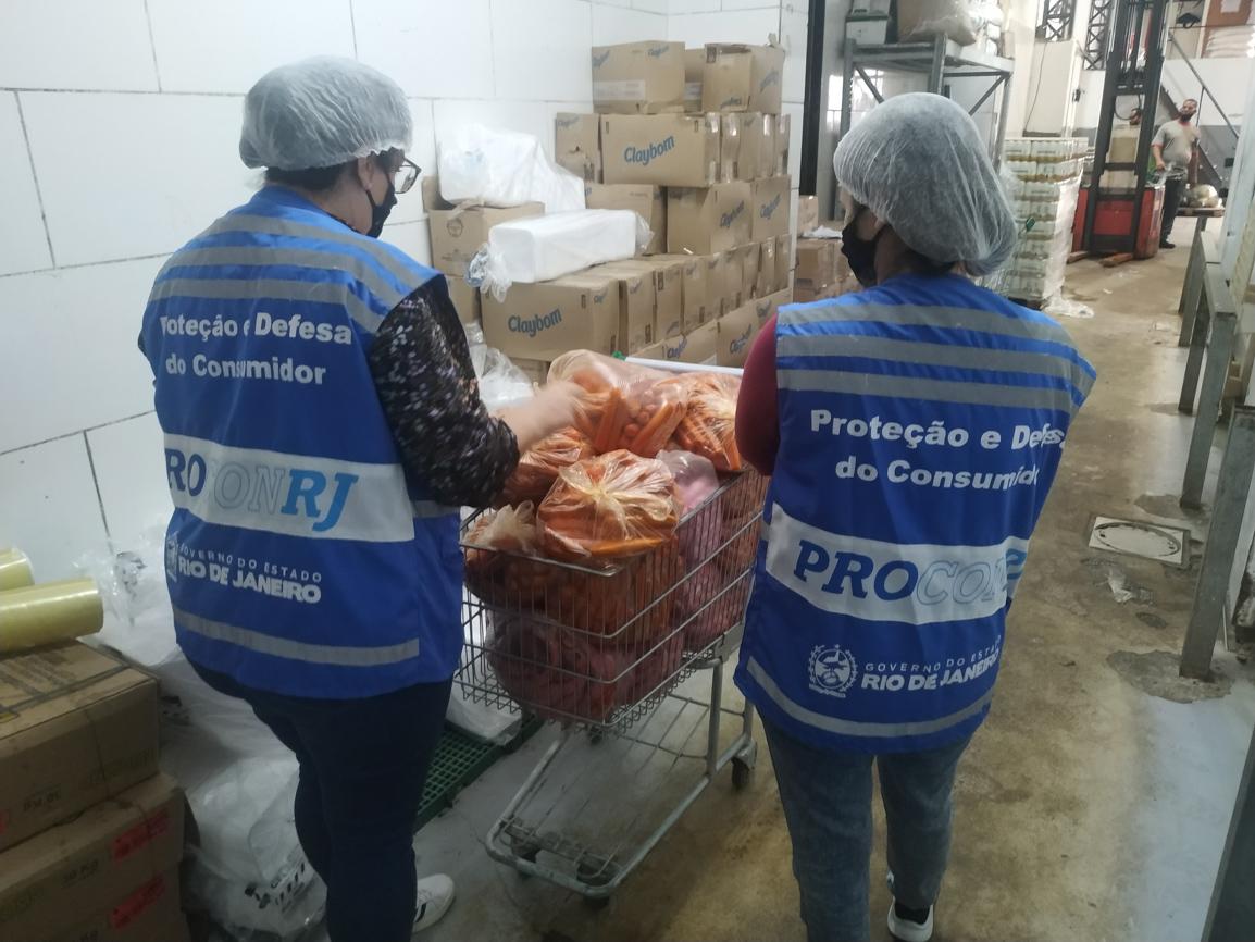procon-rj_fiscaliza_supermarket-3_1622146242.24.jpg